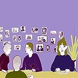 Tout le monde a des secrets de famille: Titiou, Nadia et les sales gosses, Saison 1