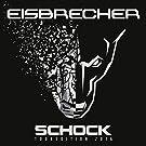 Schock (Touredition 2016) (Touredition 2016)