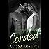 Corded (The Corded Saga Book 1) (English Edition)