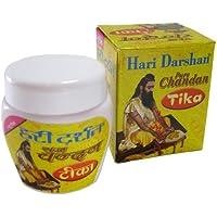 40GMS Hari Darshan Chandan-Sandelholz-Paste, pur, für Tika und Gebete preisvergleich bei billige-tabletten.eu