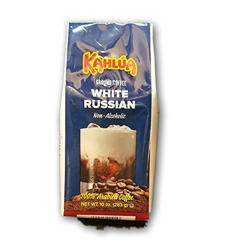 kahlua-white-russian-ground-coffee-10-oz-by-kahla
