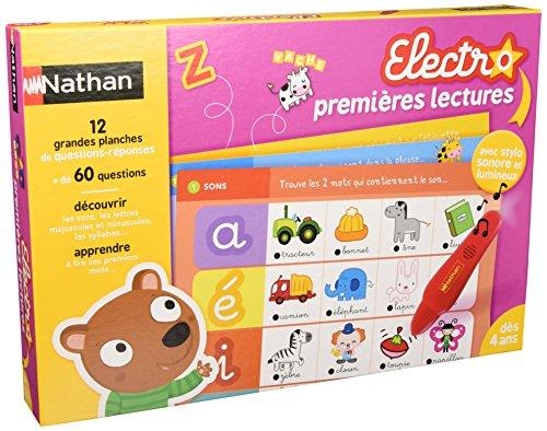 nathan-31454-jeu-electro-de-qr-jeu-educatif-et-scientifique-premieres-lectures