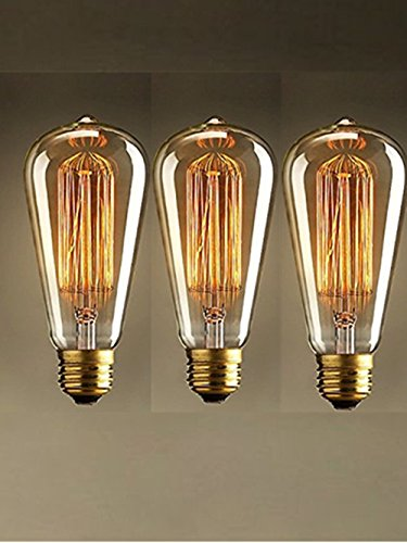shinedesign-set-of-3-st64-vintage-light-bulb-retro-old-fashioned-edison-style-e27-40w-220v-incandesc