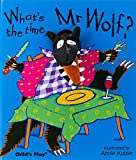 Children's Animals Books