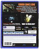 Resident Evil 7 Biohazard – [PlayStation 4] - 2