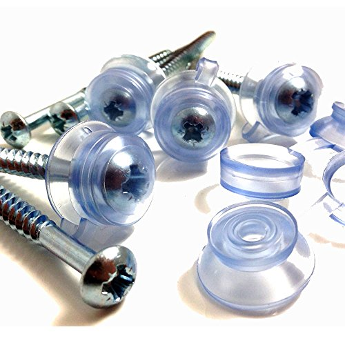 100-x-clear-roofing-caps-100-x-3-pan-head-corrugated-roofing-screws