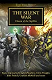 The Silent War (Horus Heresy Book 37) (English Edition)