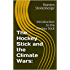 The Hockey Stick and the Climate Wars: Introduction to the Hockey Stick