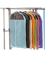 amazing-trading pratique FASHION Vêtements/Manteau/Veste/Robe combinaison Housse de rangement anti-poussière