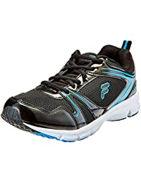 Fila Men's Spinello Running Shoes