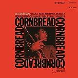 Cornbread [Vinyl LP]