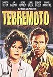 Terremoto (1974) DVD