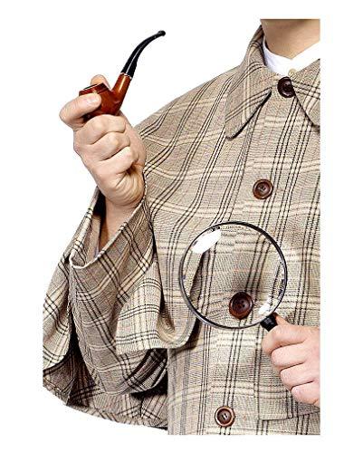 Sherlock Holmes Detektivset ()