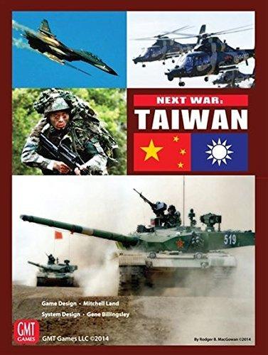 next-war-taiwan-board-game-near-future-wargame