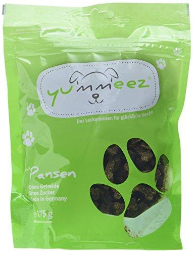 Yummeez Pansen, 3er Pack (3 x 175 g)
