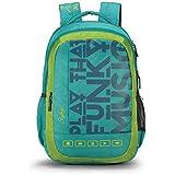 Skybags Bingo Plus 35.9 Ltrs School Backpack