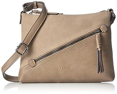 Gabor Women's Dani Cross-Body Bag