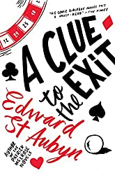 A Clue to the Exit (English Edition)