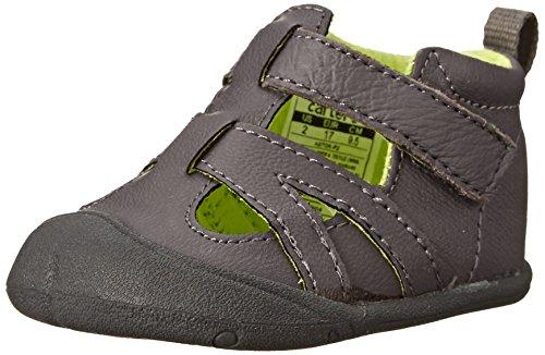 carters-astor-p2-baby-us-2-grau-fischer-sandale