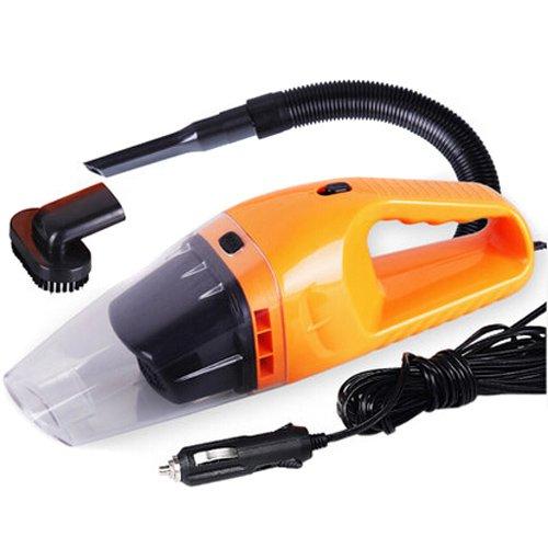 semoss-portatil-automovil-aspirador-de-mano-para-coche-dustbuster-auto-12v-120w-naranja