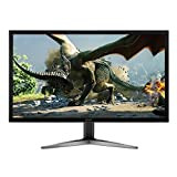Acer KG281K bmiipx 28-inch Ultra HD (3840 x 2160) Monitor with AMD FREESYNC