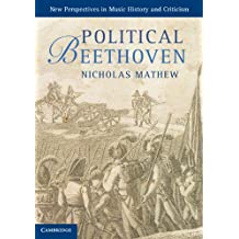 Political Beethoven