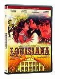 Louisiana/ [USA] [DVD]