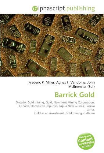 barrick-gold