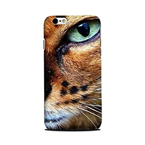 Printrose Apple iPhone 6 back cover and iPhone 6s designer printed back cover hard plastic case and covers for iPhone 6S/6