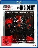 The Incident kostenlos online stream