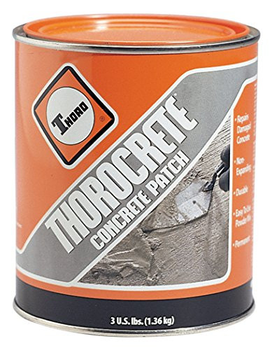 basf-thoro-consumer-products-quart-thorocrete-beton-patch-t5022