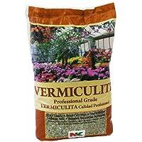 Plantación productos G2088-qt. vermiculita