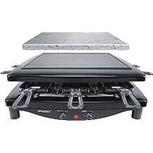 Steba RC 3 plus Gourmet- Raclette