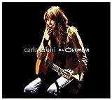 Carla Bruni: A l'Olympia (digipack) [CD]+[DVD] -