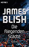 Von James Blishes - Best Reviews Guide