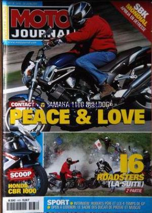 moto-journal-no-1478-du-28-06-2001-sbk-mondial-aprilla-yamaha-1100-bulldog-16-roadsters-honda-cbr-10