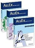 AllEx - Alles f?rs Examen: Das Kompendium f?r die 2. ?P