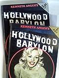 Hollywood Babylon: Band 1/2 - Kenneth Anger