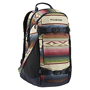 516guHhPXCL. SS300  - Burton Day Hiker 25L Daypack