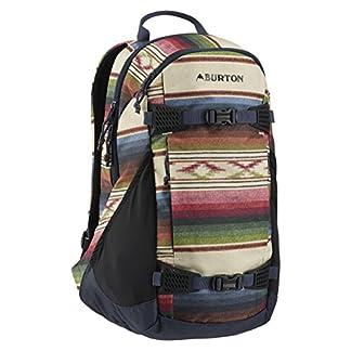 Burton Day Hiker 25L Daypack