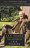 The Letters of J. R. R. Tolkien, used for sale  Delivered anywhere in UK