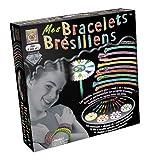BSM - Mes Bracelets Brésilien - CT5488
