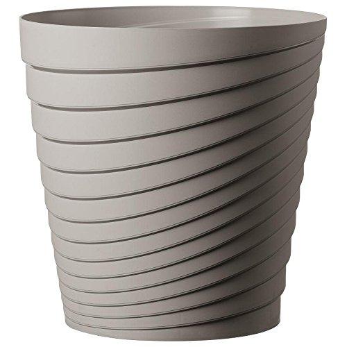 deroma-vase-slinky-ciment-vases-de-matriel-extrieur-lite