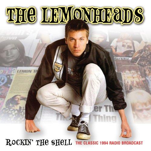 rockin-the-shell