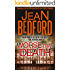 Worse than Death (Anna Southwood Mysteries)