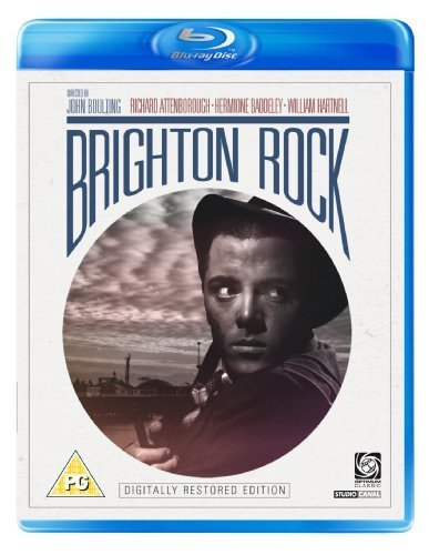 brighton-rock-1947-young-scarface-uk-import-blu-ray