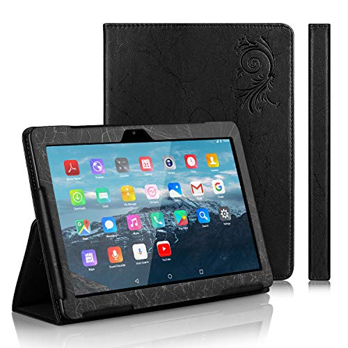 TOSCiDO Funda Tablet 10