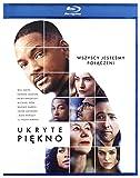 Locandina Collateral Beauty [Blu-Ray] [Region B] (IMPORT) (Nessuna versione italiana)