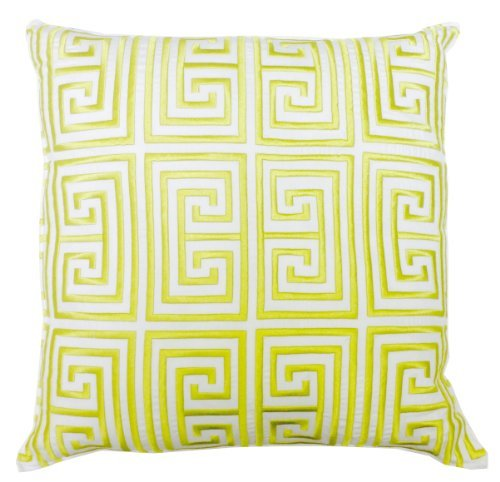 trina-turk-trellis-black-greek-key-embroidered-decorative-pillow-20-by-20-inch-lime-by-trina-turk