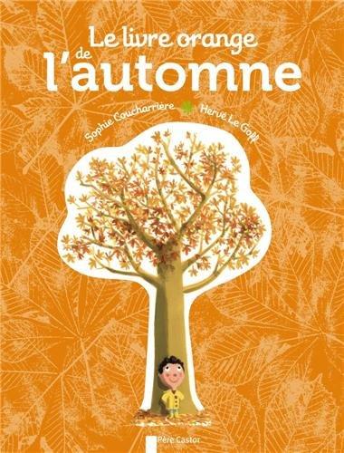 """<a href=""""/node/50692"""">Le livre orange de l'automne</a>"""